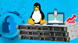 Why is Linux VPS Hosting the Best Solution for Businesses?