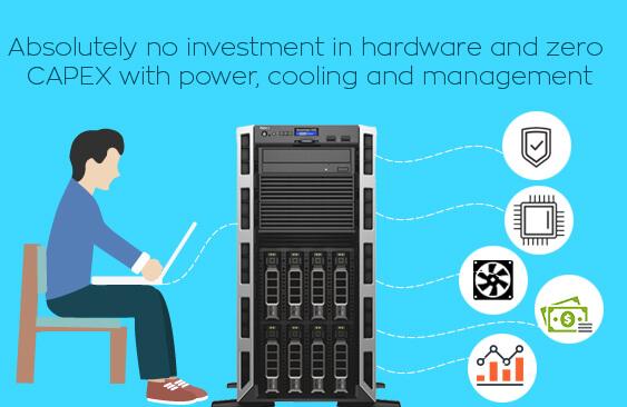 hello2hosting dedicated server hosting