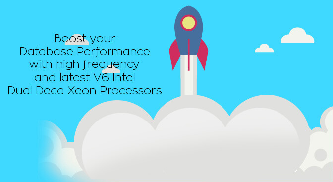Hello2Hosting High Frequency Ecommerce Hosting