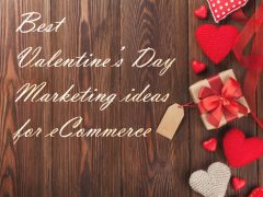 Best Valentine's Day marketing ideas for eCommerce