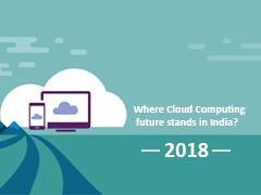 Cloud Computing future