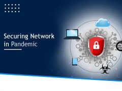 Network security in pendamic with Hello2hosting