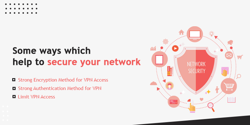 Secure Your Network